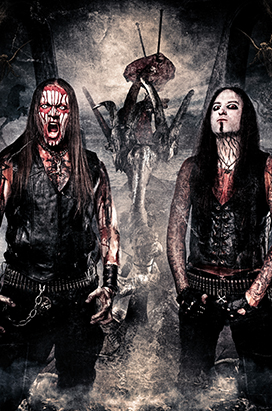 Belphegor (AT)
