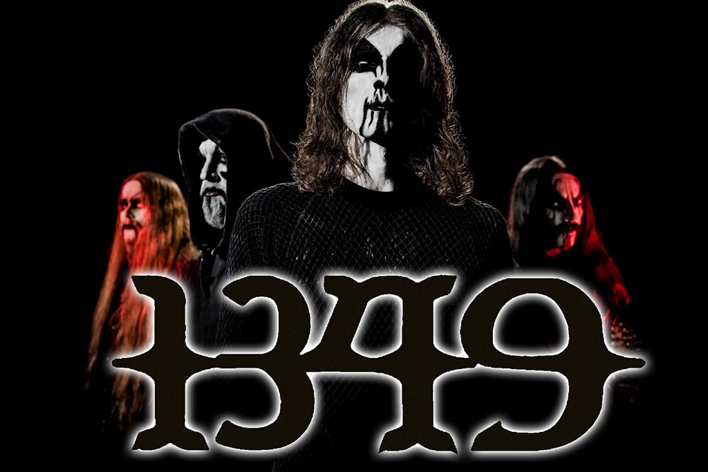 1349-band-logo_1024px