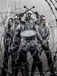 Marduk_2_web