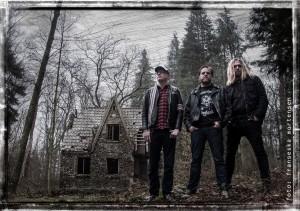 Stone Cadaver_band_1
