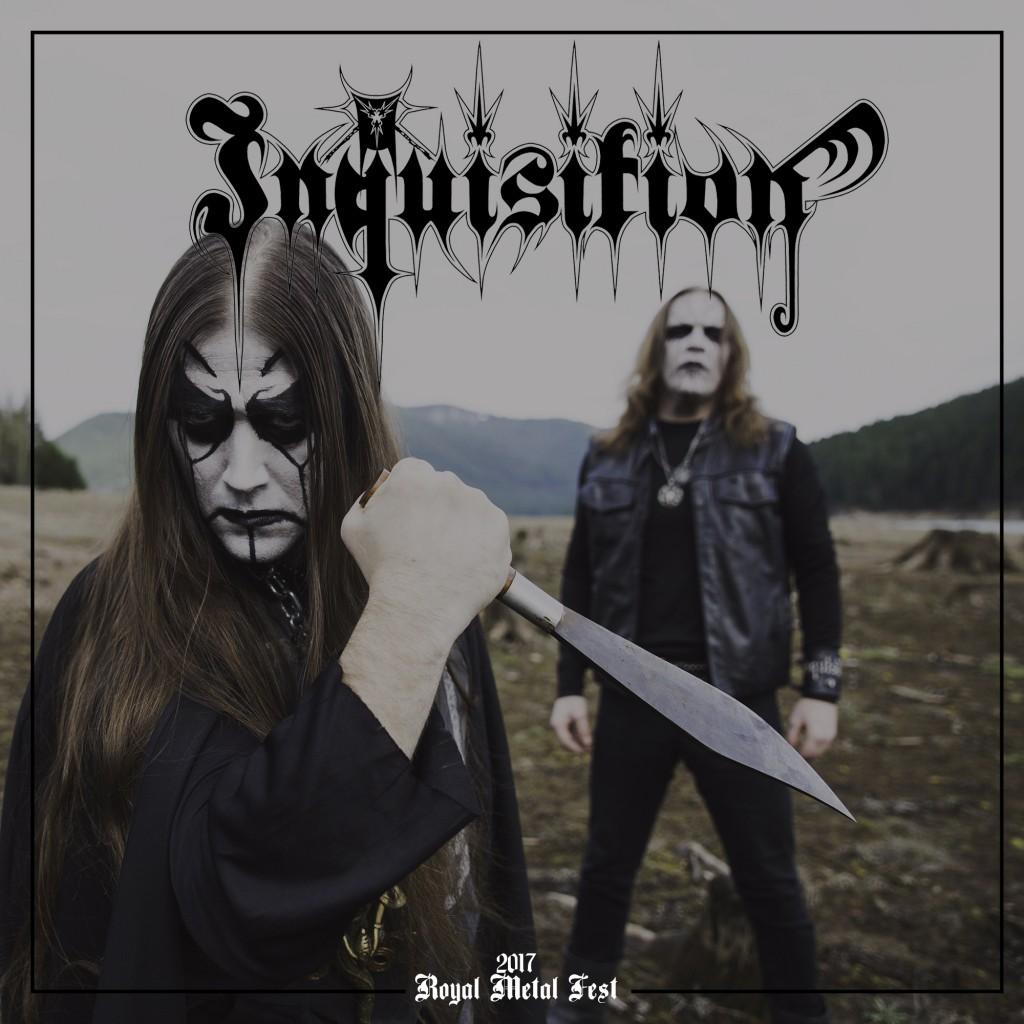 Inquisition (US)