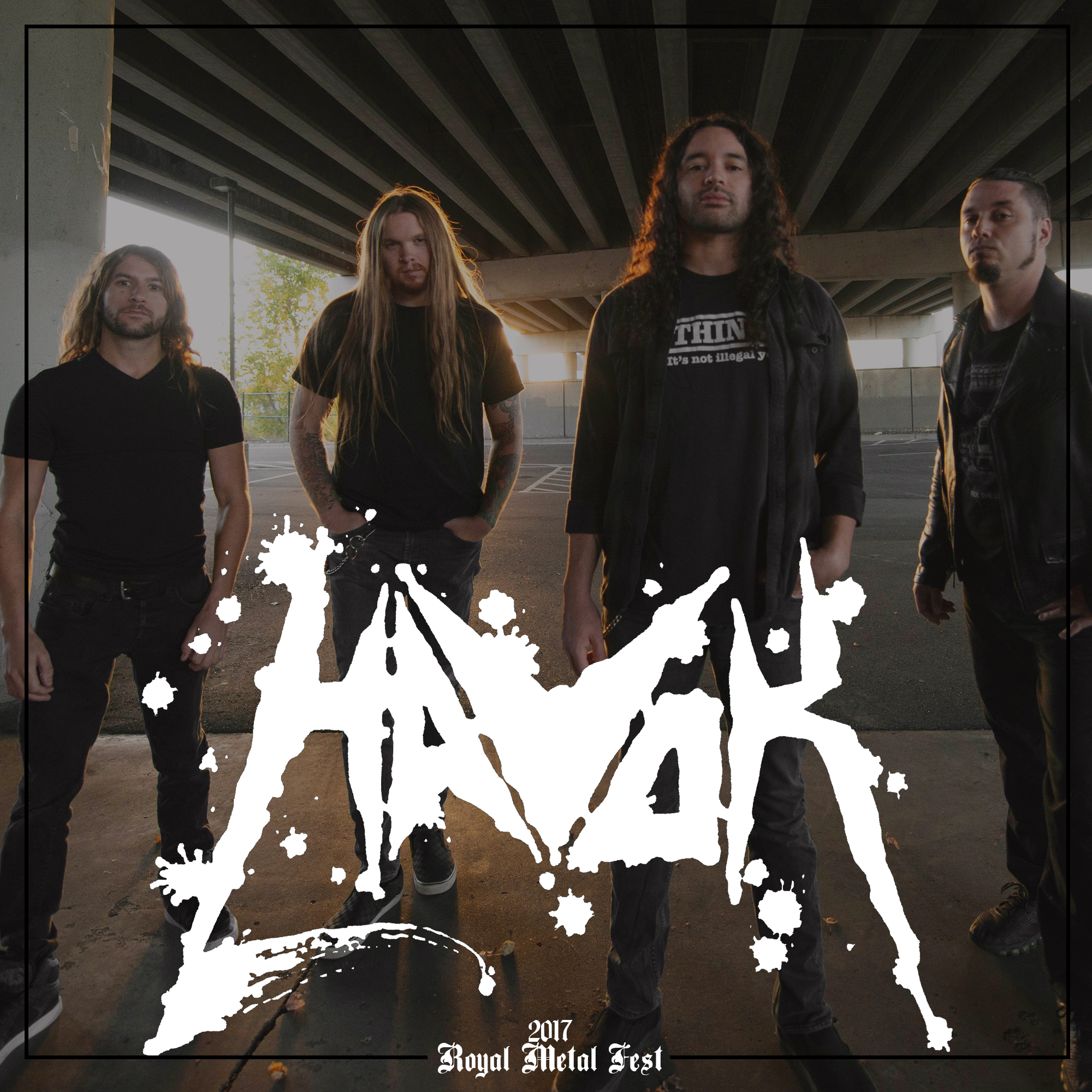 Havok (US)