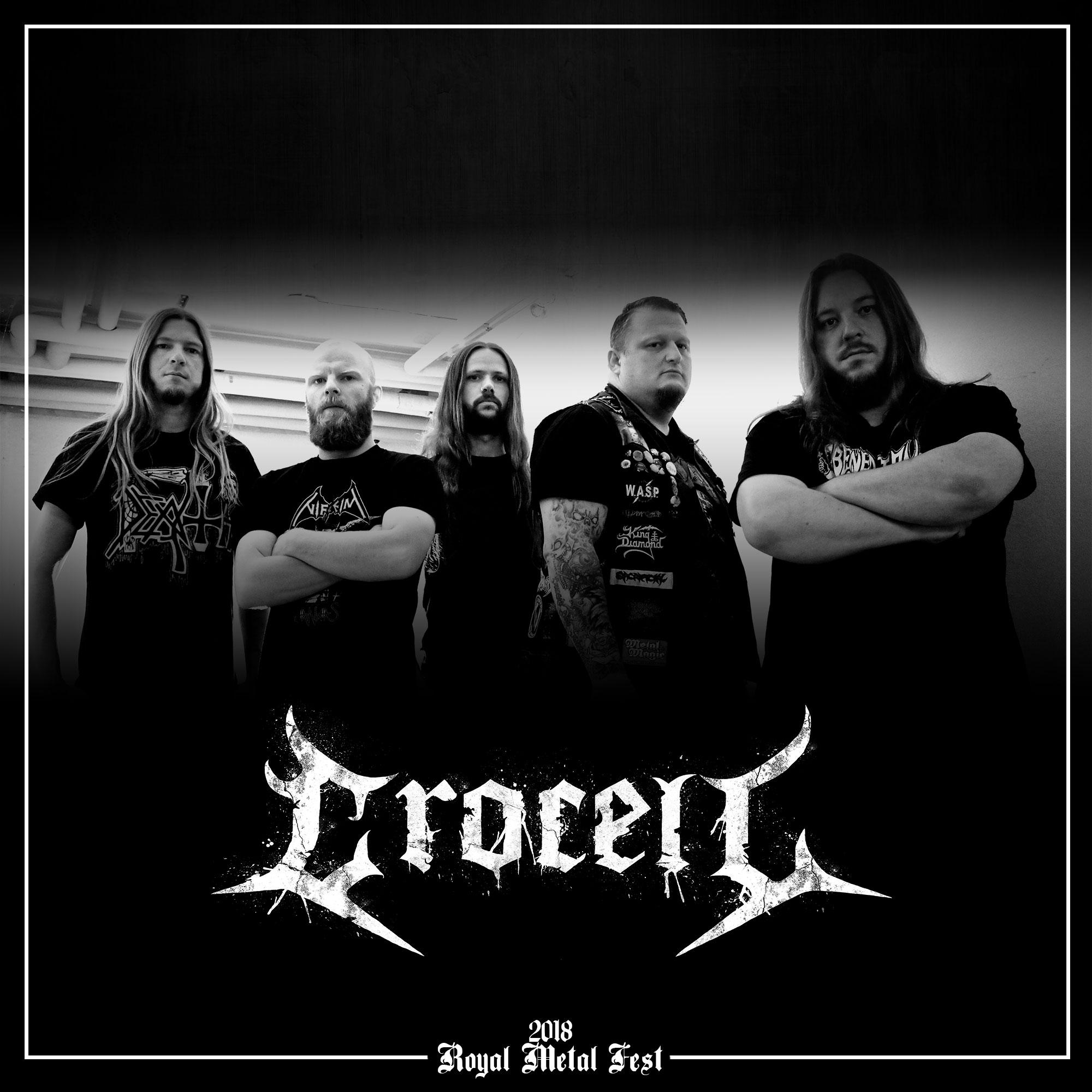 Crocell (DK)
