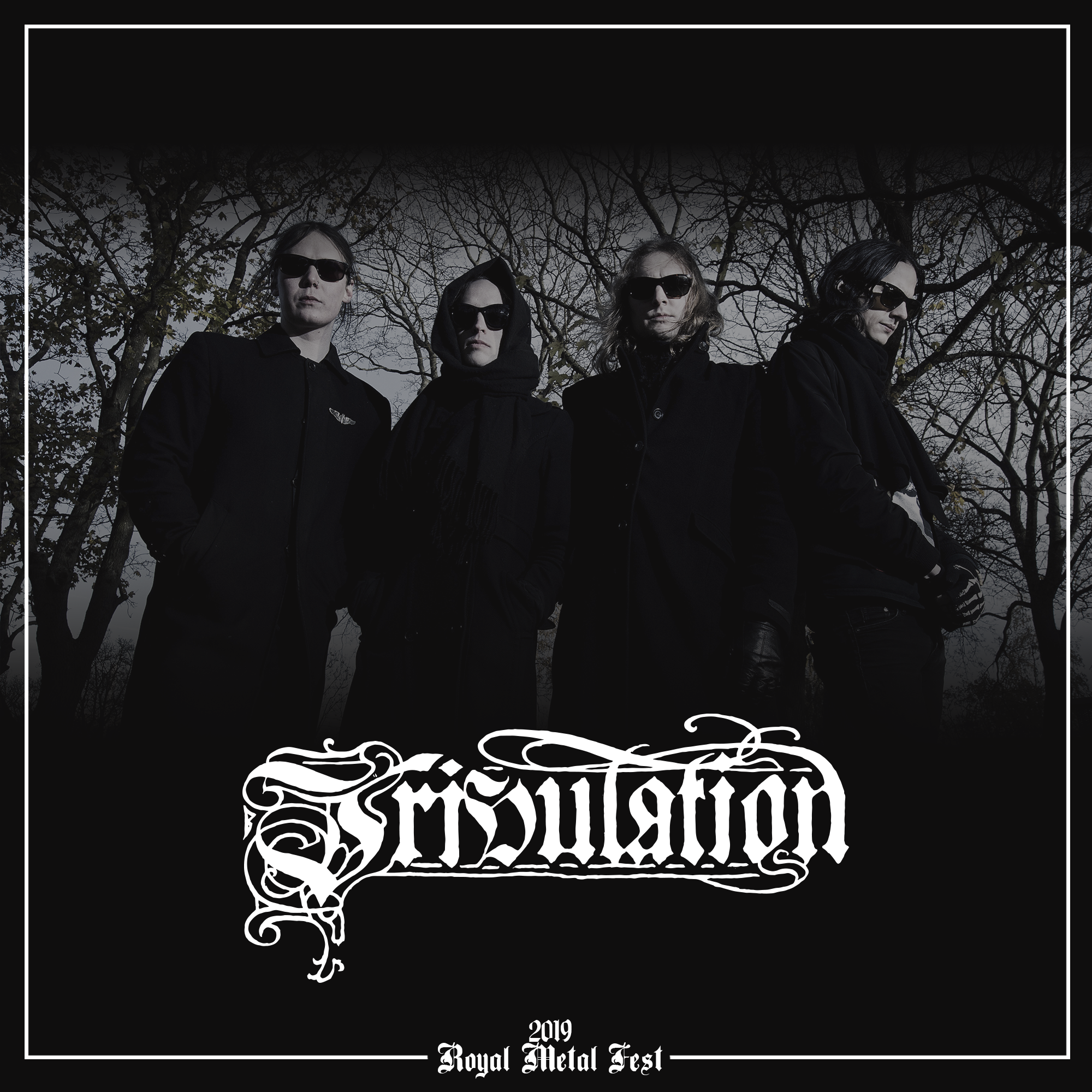 TRIBULATION (se)