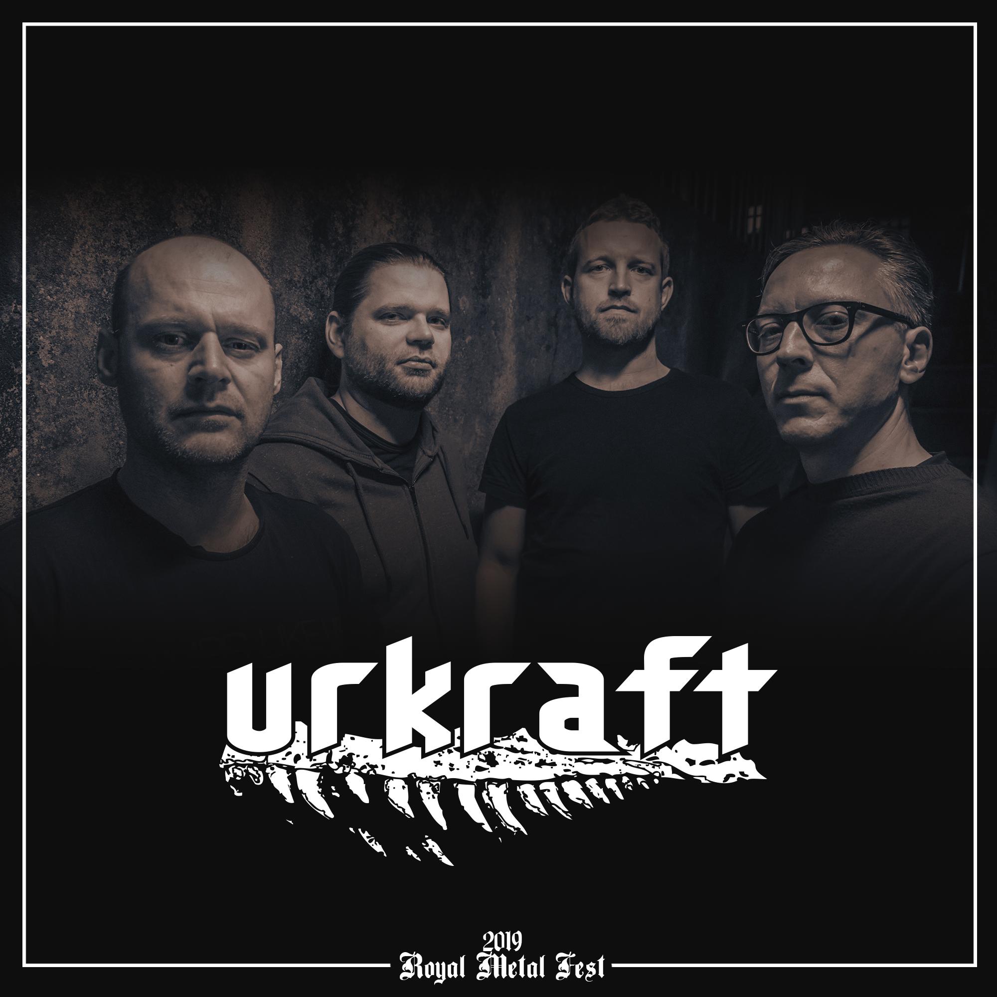 URKRAFT (dk)