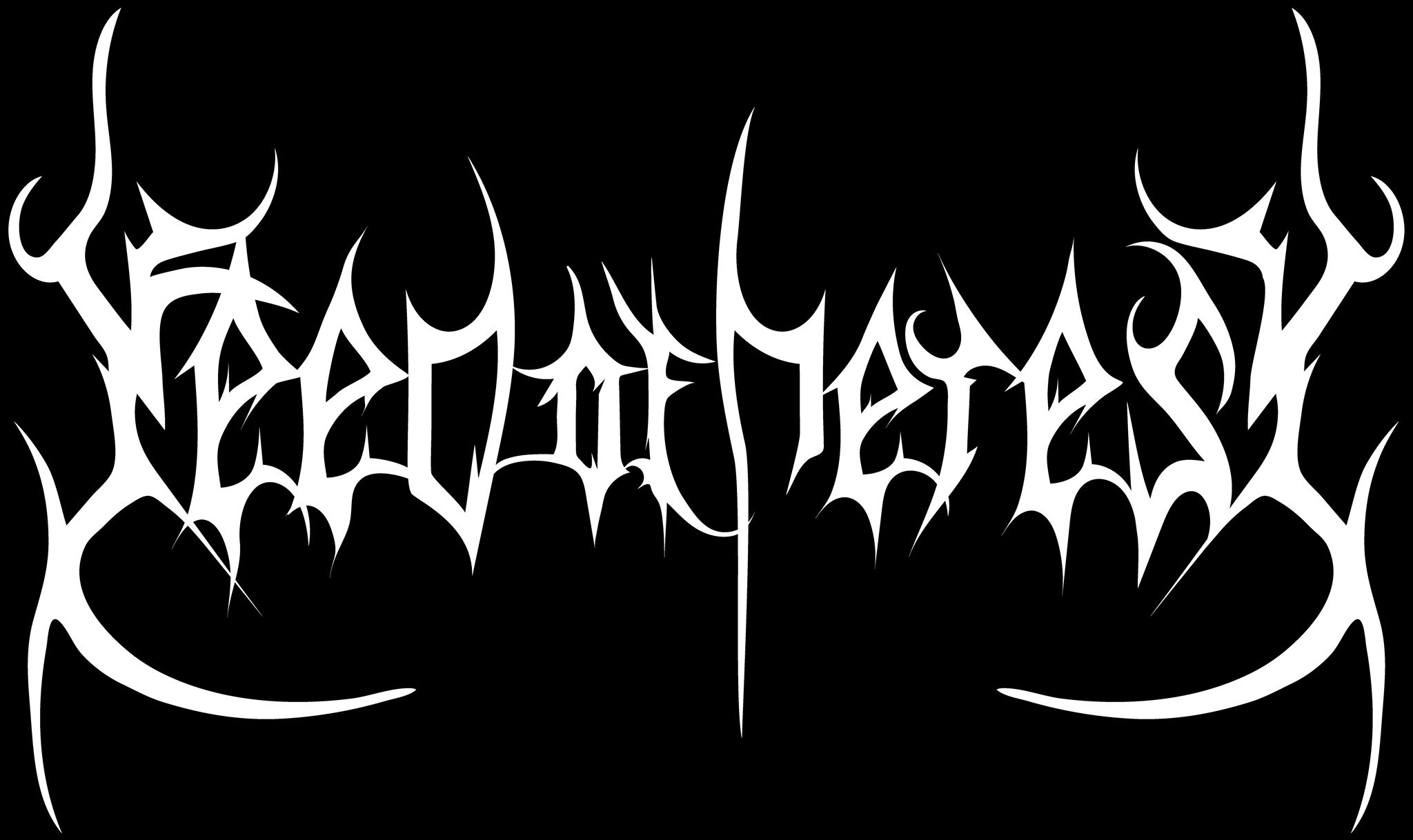 Seed of Heresy (DK)