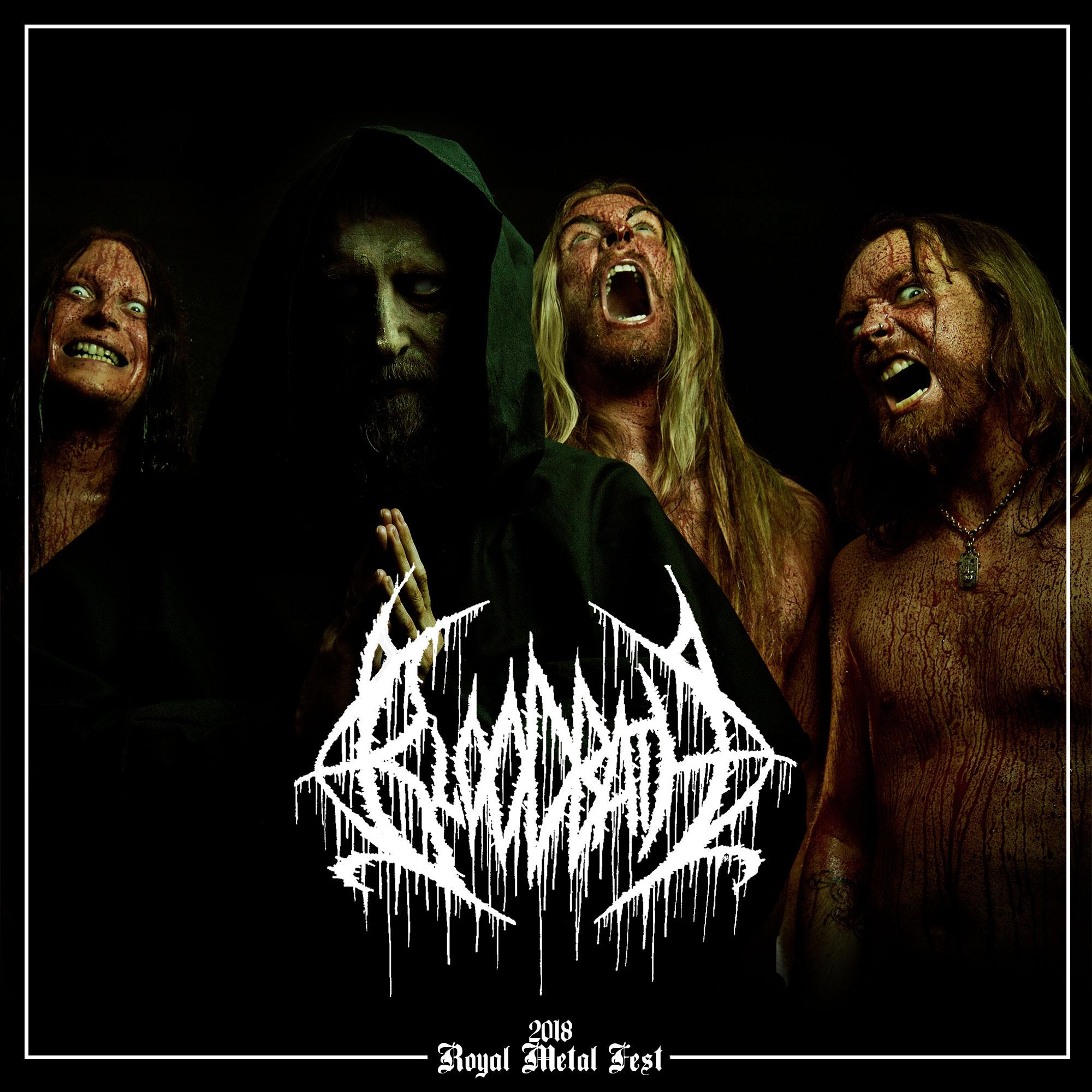 Bloodbath (SE)