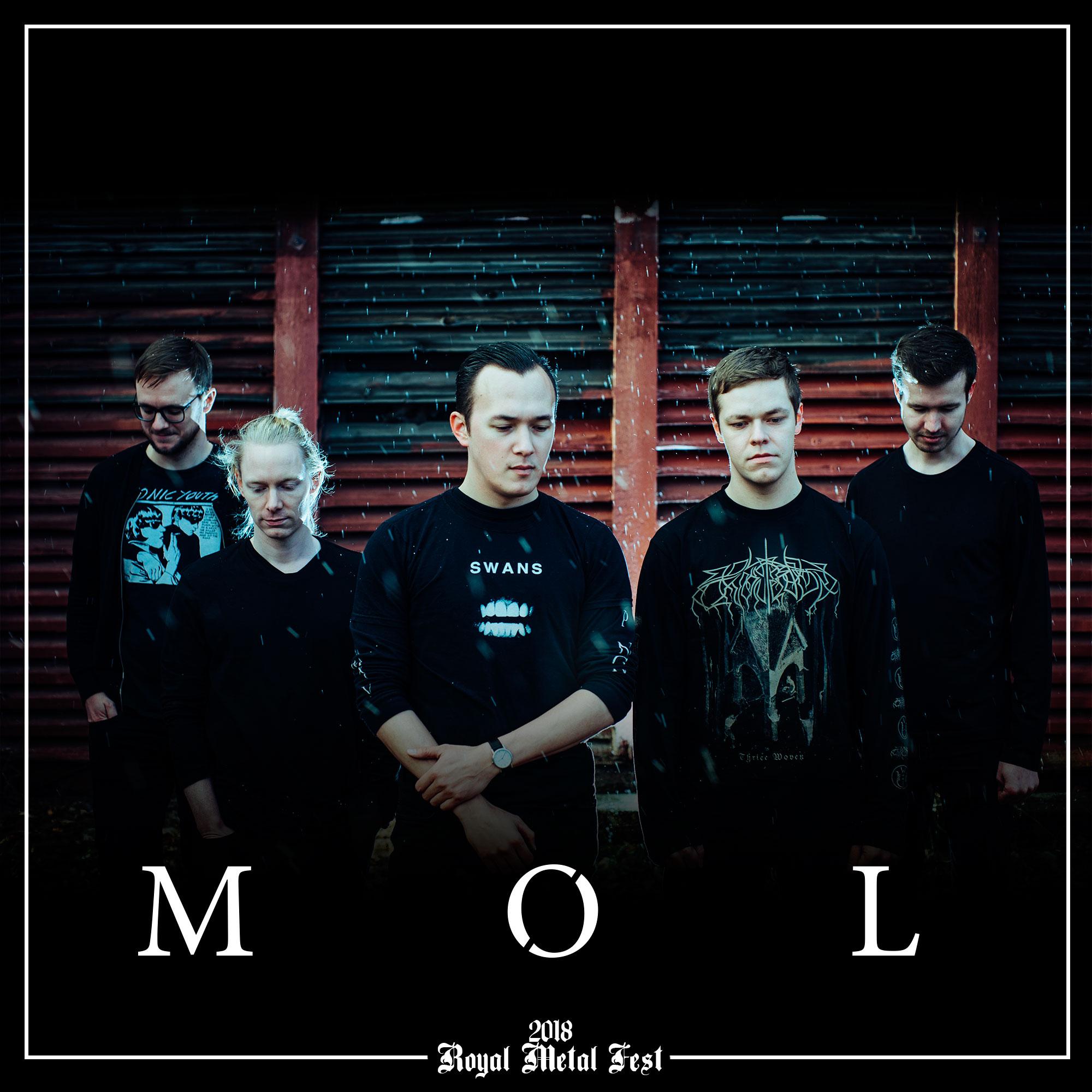 Møl (DK)